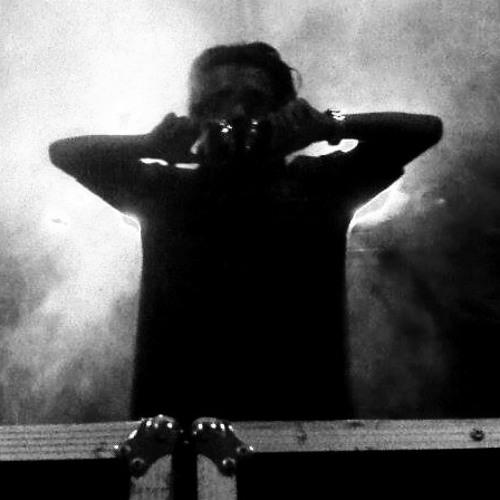 DJ Y2k's avatar