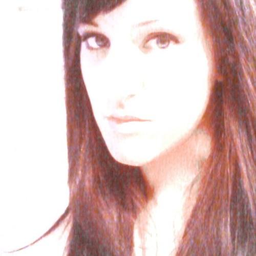 MissDrelyn's avatar