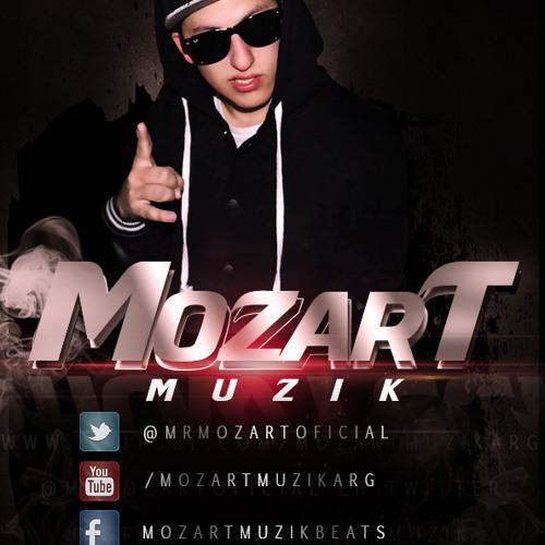 MozartMuzik's avatar