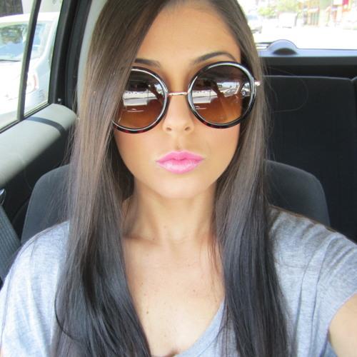 FernandaS's avatar