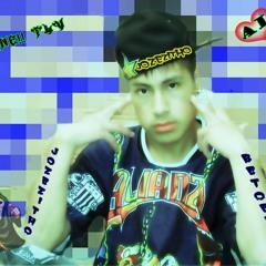 mix 2013 juventud hualcan