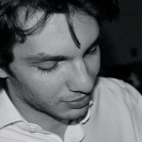 Vinci-'s avatar