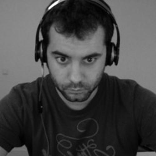 JaviLorbada's avatar