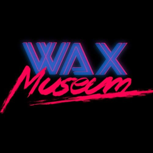 Wax Museum's avatar