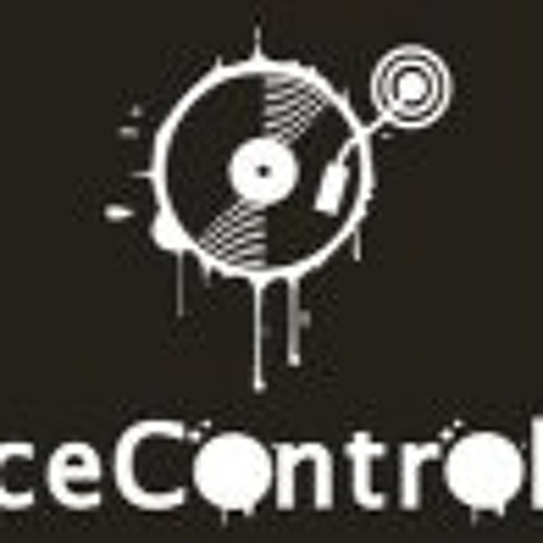 DanceControl Electronica's avatar