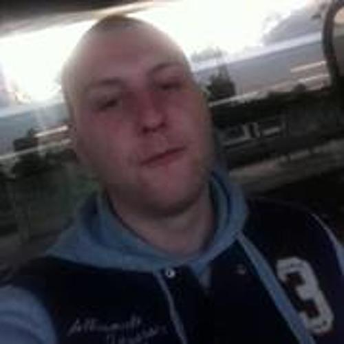 Frank Naujoks's avatar