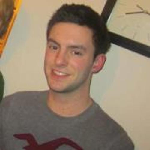 Cormac Leddy's avatar