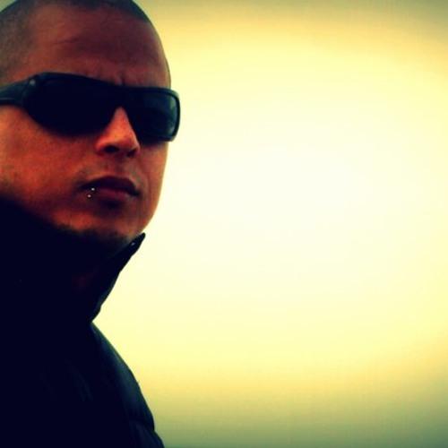 Dj Saflau's avatar