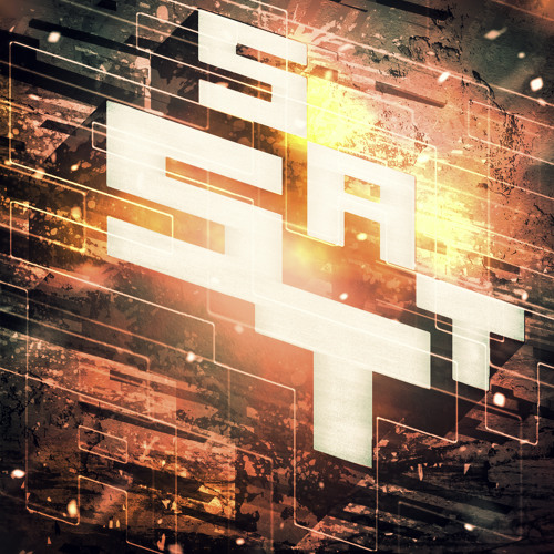 SATST's avatar