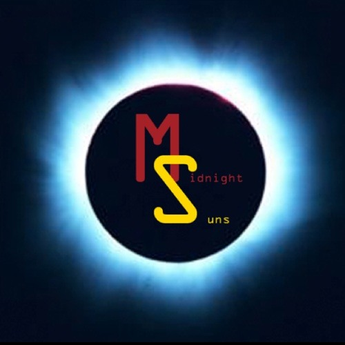 Midnight_Suns's avatar