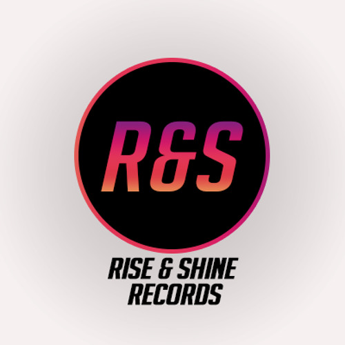 Rise & Shine Records's avatar