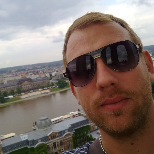 Housemeister Krause's avatar