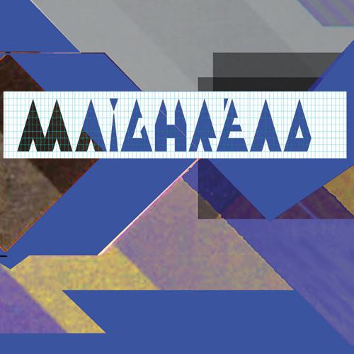 Maighréad's avatar