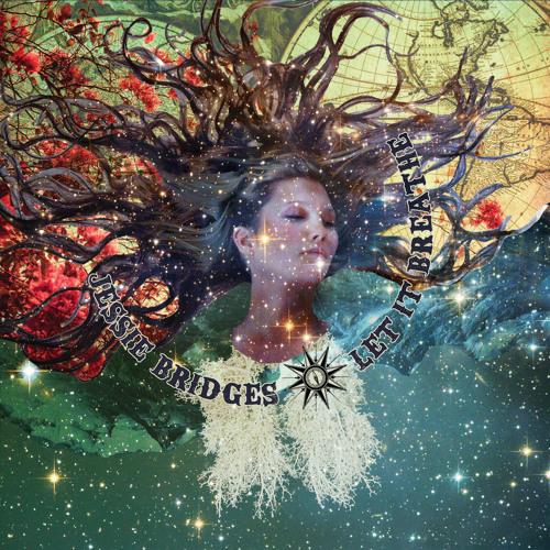 Jessie Bridges's avatar