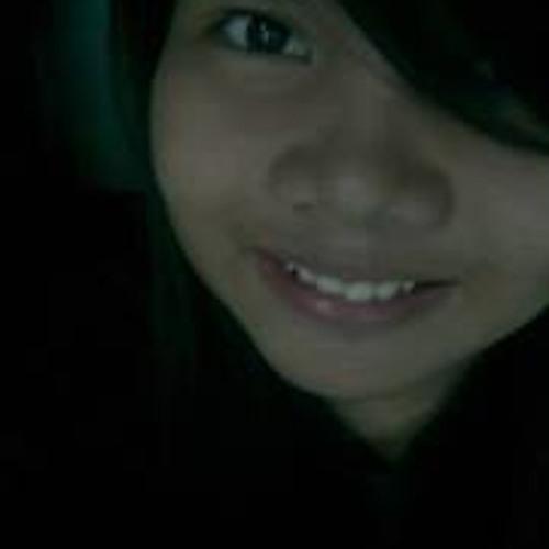 Clarisse Mondejar's avatar