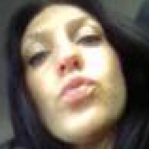 @LauraDuvill's avatar