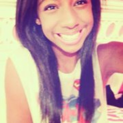 Alyssia Speights's avatar