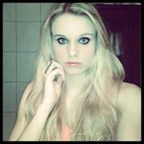 Tess Daalman's avatar