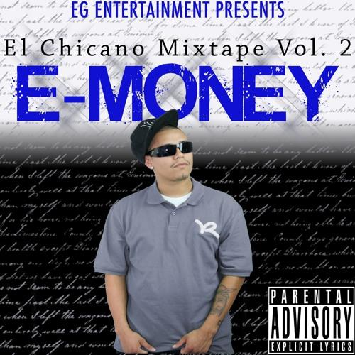 EG Entertainment's avatar