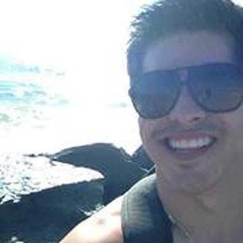 Jonathan Mejia 22's avatar