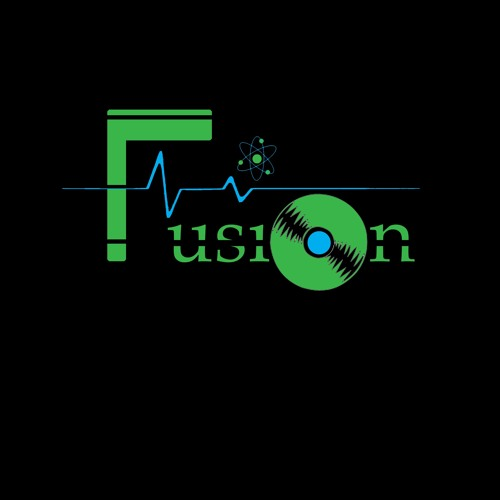 DJ-Fusion's avatar