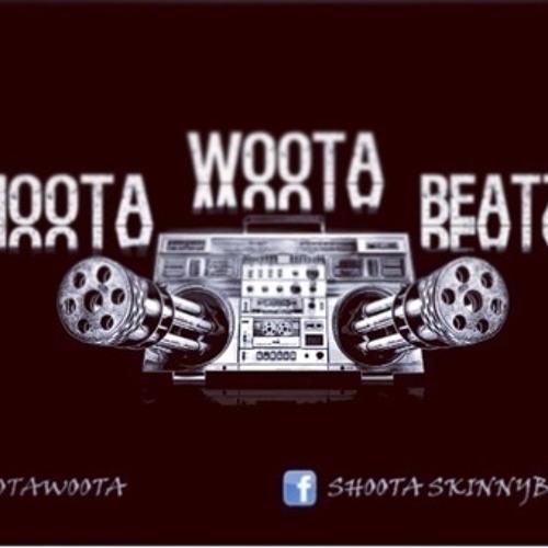 Shoota Woota's avatar