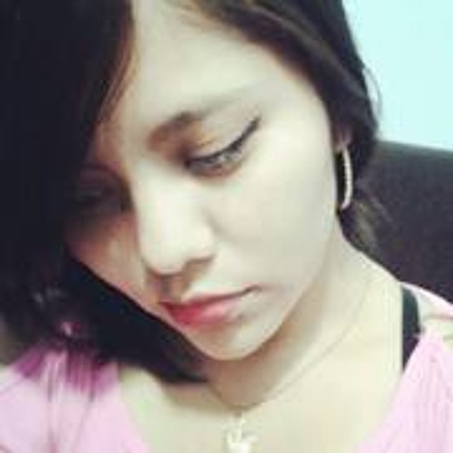 Jessie Singer's avatar