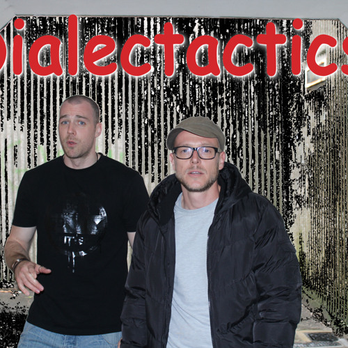 Dialectactics's avatar