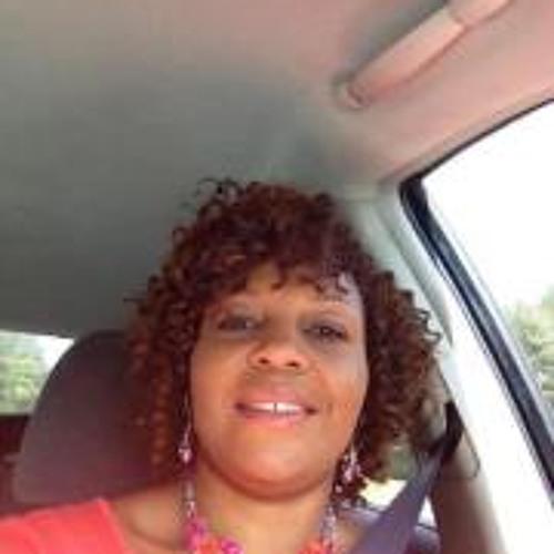 Cartisha Dickson's avatar