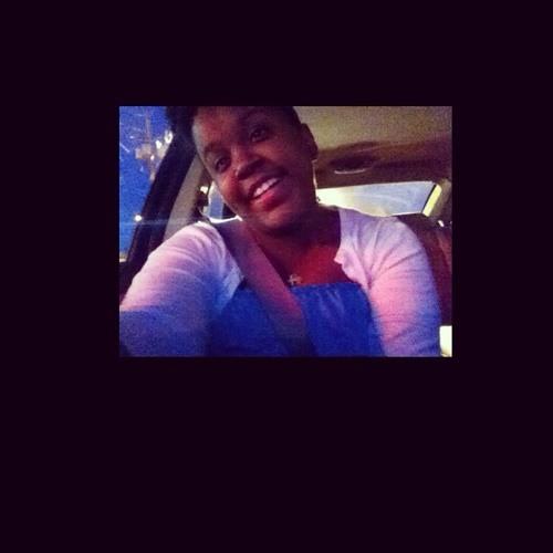 AlizeSawyer's avatar