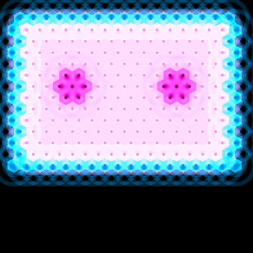 Pink Cassette's avatar
