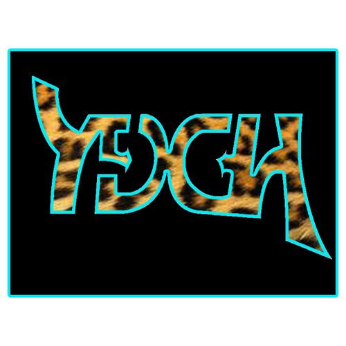 YouDontGoHard's avatar