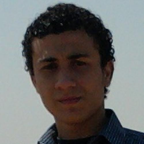 eng.mostafa tarek's avatar