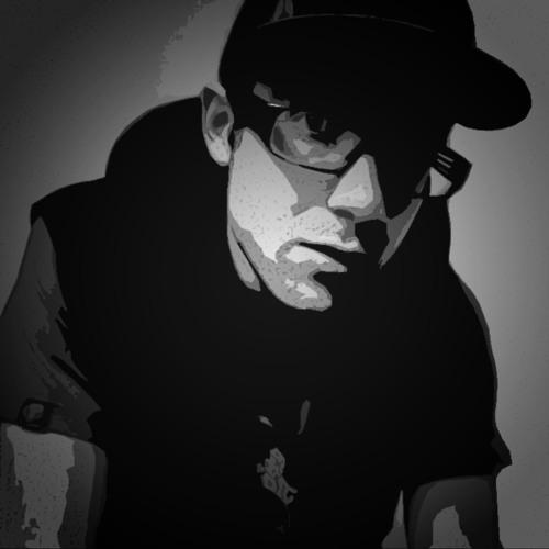 Schismatic's avatar