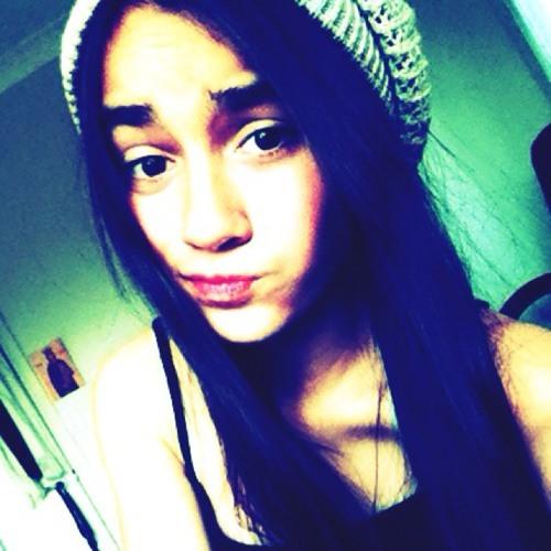 .Birdee.'s avatar