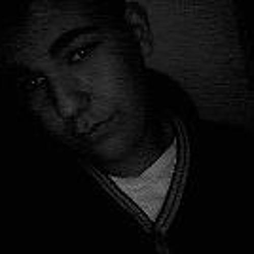 Andrefranciscooliveira's avatar