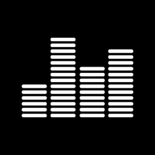 Poppin Music's avatar
