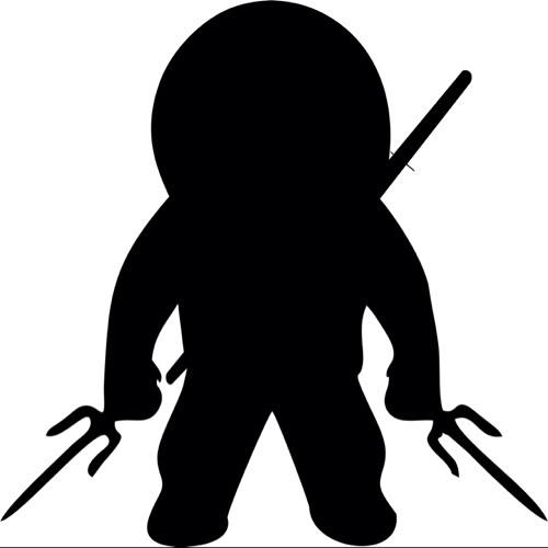 Twisted Ninja's avatar