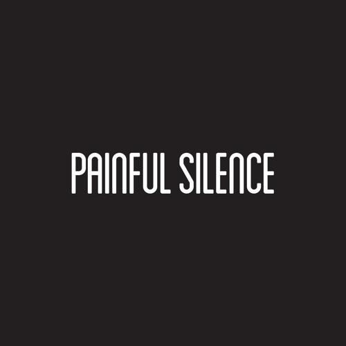 Painful Silence's avatar