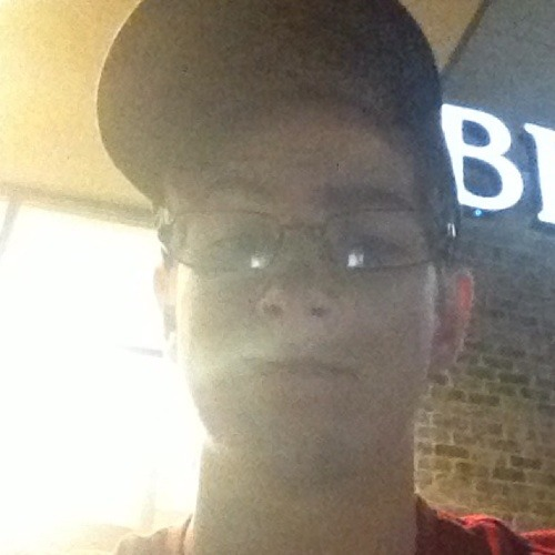 calebisawesome's avatar