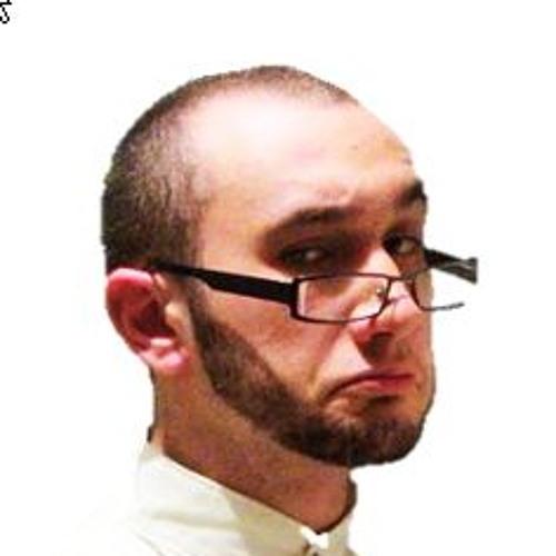 Guilherme Weinschütz's avatar