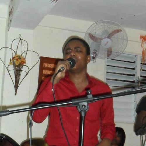 Casty rnb's avatar