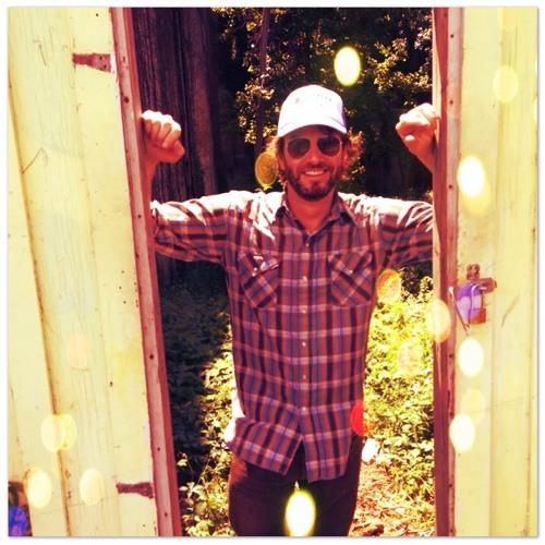 Davis Coen's avatar