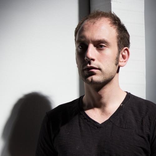 tristanperich's avatar