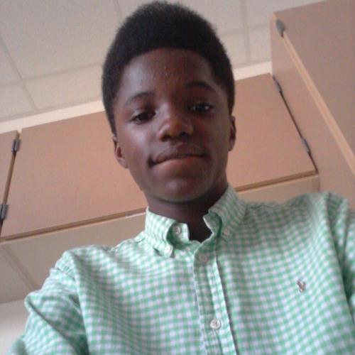 user430262462's avatar