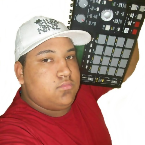DJ TARTARUGA MPC 02's avatar