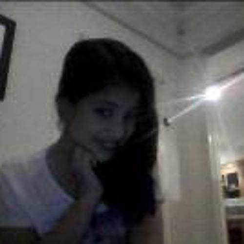 Jessica Nicolina Venios's avatar