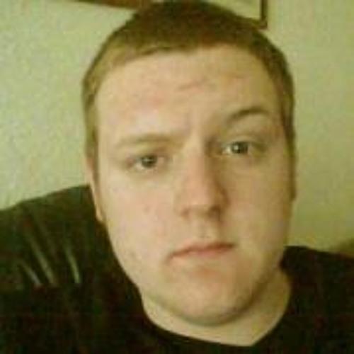 Luke Moore 12's avatar