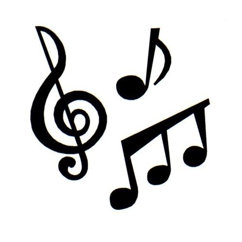 Loop Instrumentals's avatar