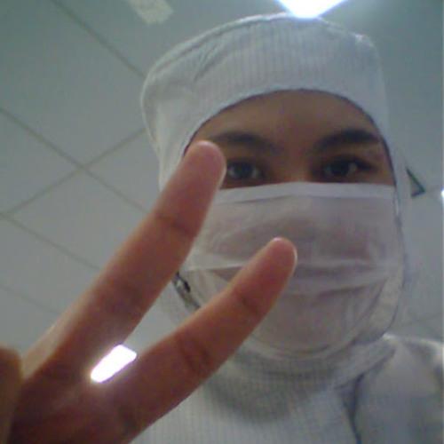 Bummi Cahyani's avatar